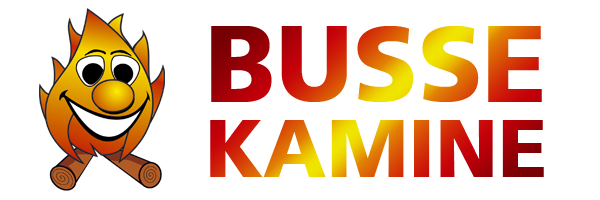 Busse  Kamine