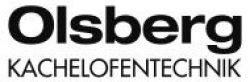 Unser Partner - Olsberg Kachelofen