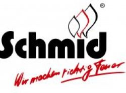 Unser Partner - Schmidt
